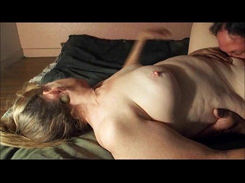 Big boner studs nudist