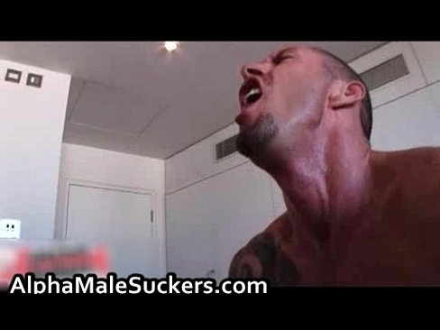 bucmast Latina milf porno