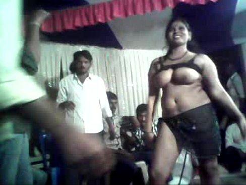 Opinion you sex photos auntie telugu congratulate, remarkable