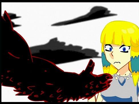 Confirm. zelda skyward of sword comic Legend hentai good