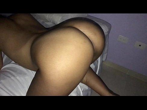 Nalgas buenas porno Morena De Buenas Nalgas Enormes Me Da Placer Y Obedece Sumisa Xnxx Com