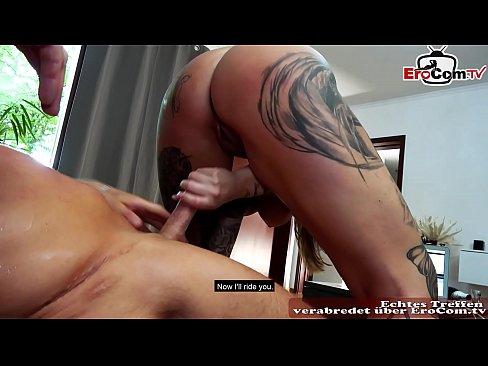 Erotik Deutsch Kostenlos