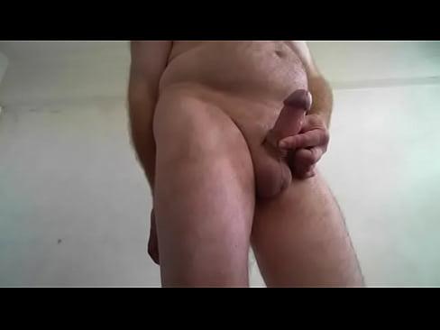 Cm penisumfang 13 Penisgrößen im