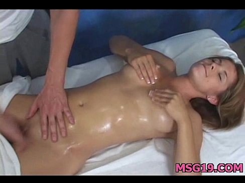 Japanese free nude video