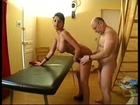 German gummihosen fetish videos