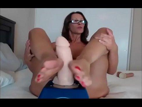 Nude punjabi kudi big boob