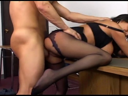 Get in and free porno tube sex asian women which are always eager to please.