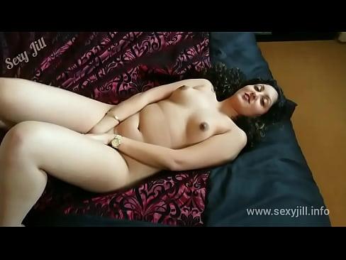audrey bitoni sexy ass nude