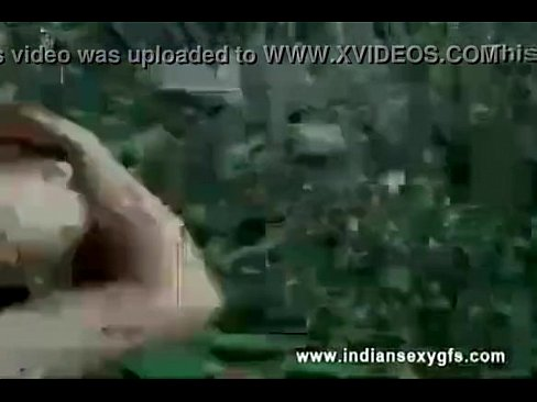 Malay nude in bathroom