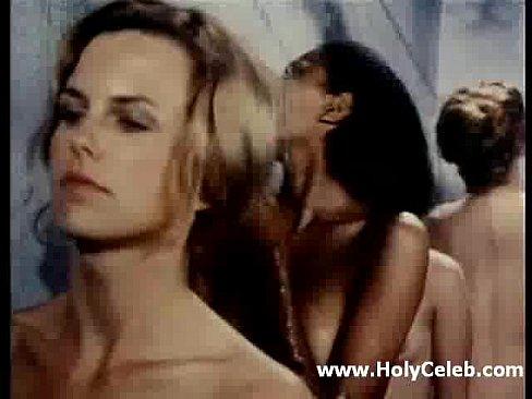 pam grier porno eve anđeo blowjob