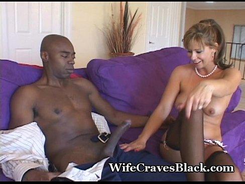 Big Dick Wife