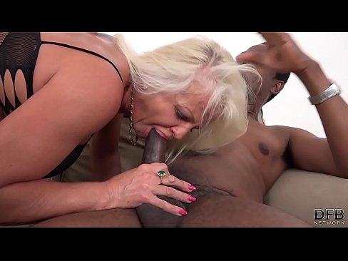 black cock stroke