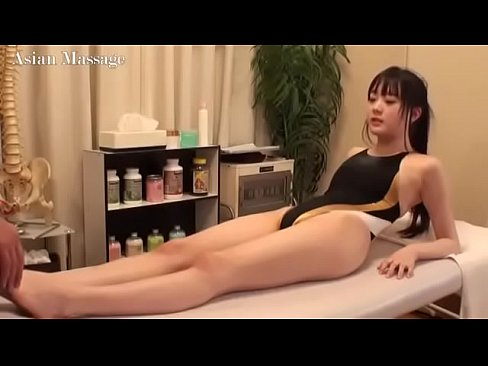 Really. was beauties erotic massage japanese suggest