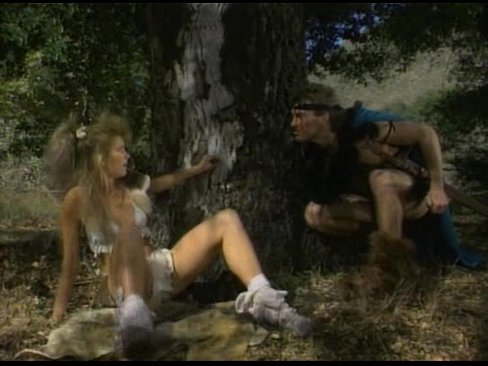 Eva mendes porno movos