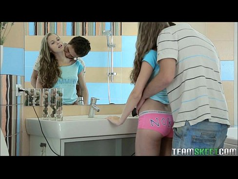 Teens sexy russian teens don