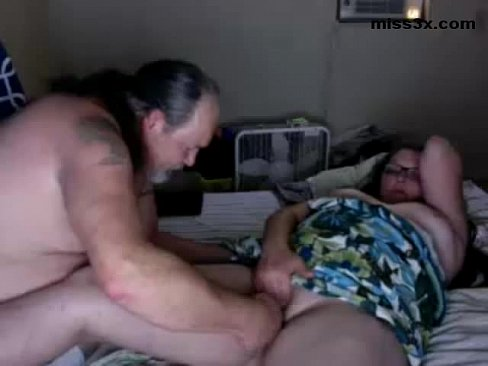cuckold wife pics