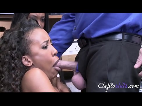 to Black fuck forced girl