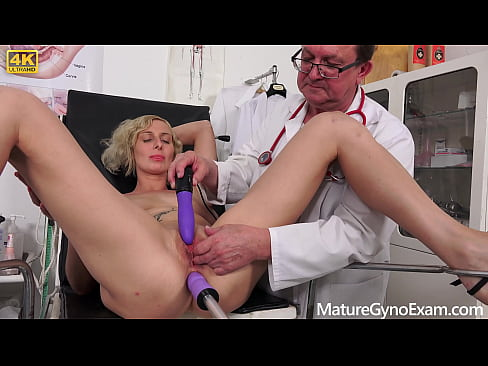 Nude gallery Android softcore porn
