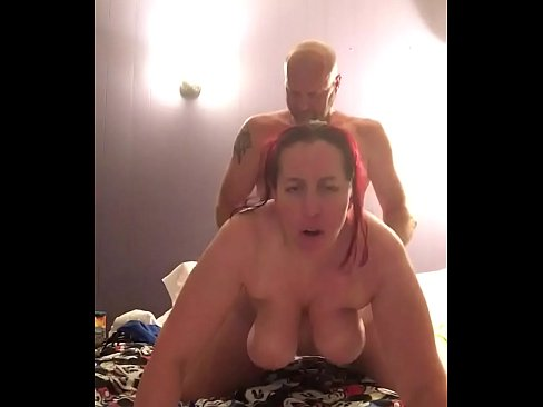 amateur girl gets horny giving blowjobs cum
