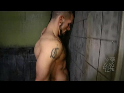 Sexy shemale shops for sex video