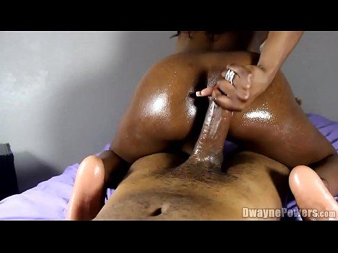 Cfnm Massage Handjob Cumshot