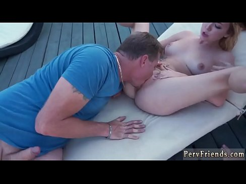 Wife Fucked Public Party