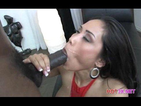 having brutal anal sex