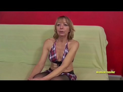 free mobile porn full video