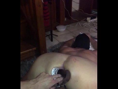 Porn used condom Condom