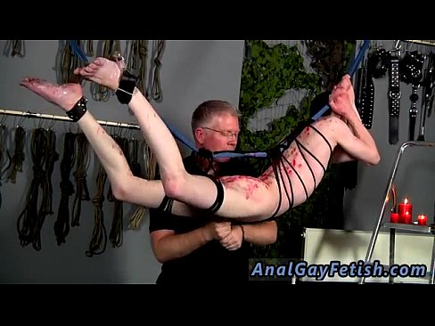 Kotex chastity domination