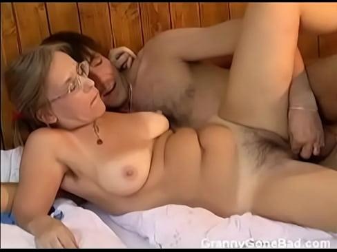 Hairy Granny Anal Pics
