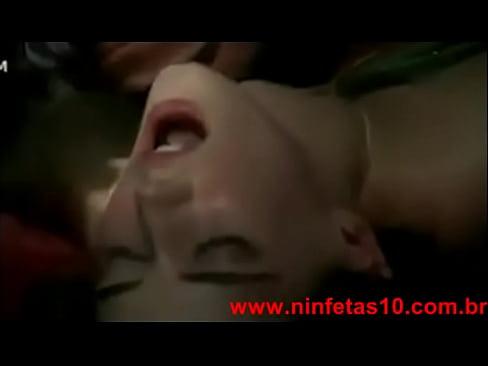 eva green sex videos