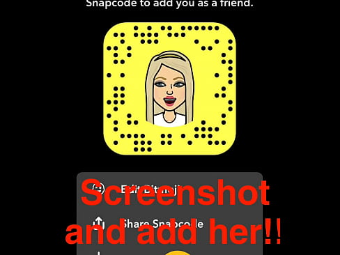 Naked that nude accouns snapchat show speaking, would