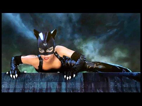 film porno catwoman nowe lesbijskie filmy erotyczne