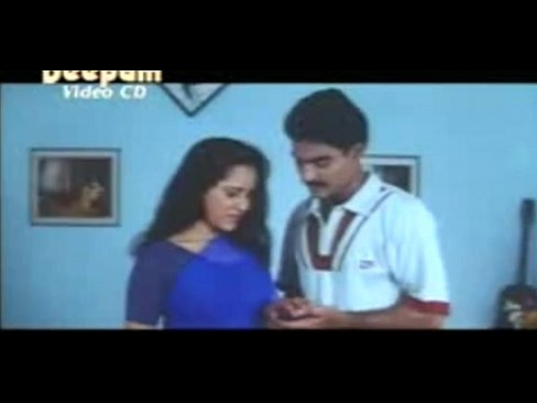 Amusing nude gandikahaniin on reshma star mallu hot theme