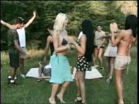 besplatni domaći porno video