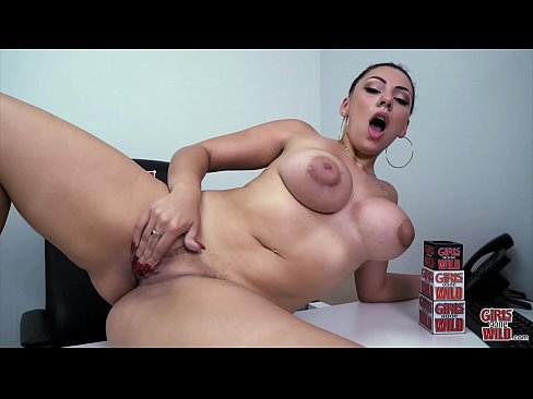 Milf Thick Ass Tits Solo