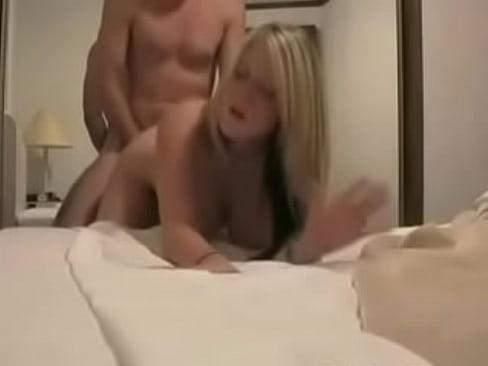 Hot sex bhavana