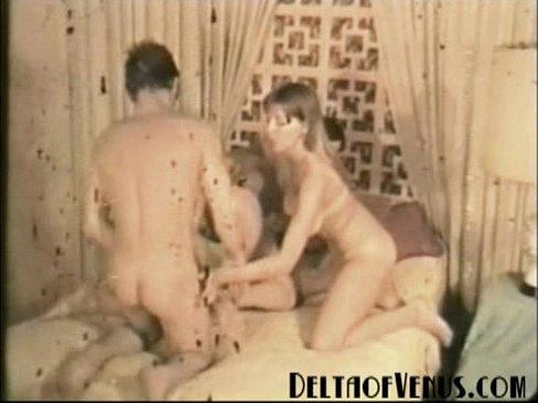hippie sex pic