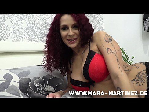 Längste Videos nach Tag: mara martinez