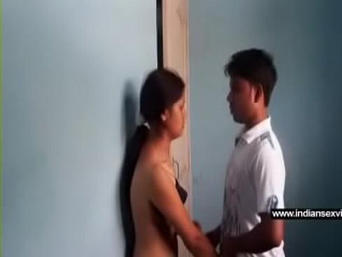 tamil amma magan sexvideos