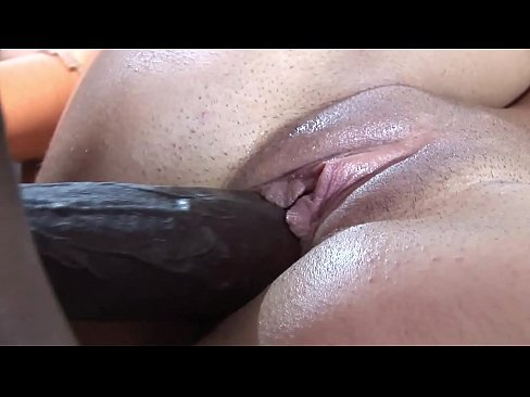 Hard Rough Sex Big Black Dick