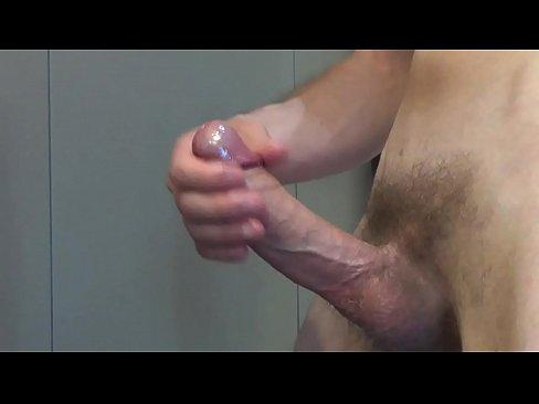 Hot Naked Pics Erotic threesome swinger videos