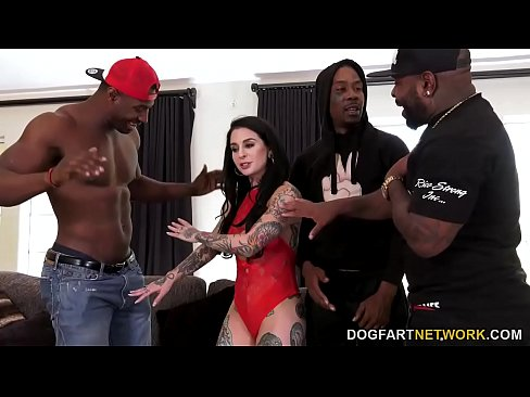 Big Tit Bbc Gangbang Wife