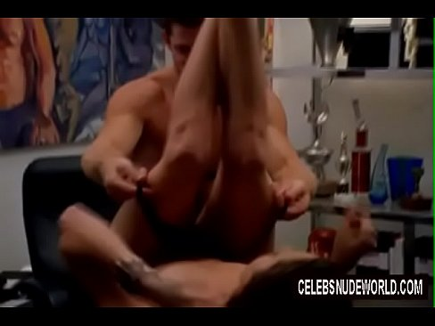 Housewife panties chicktrainer anal