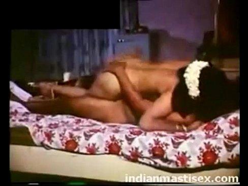 Passionate sex nude gif