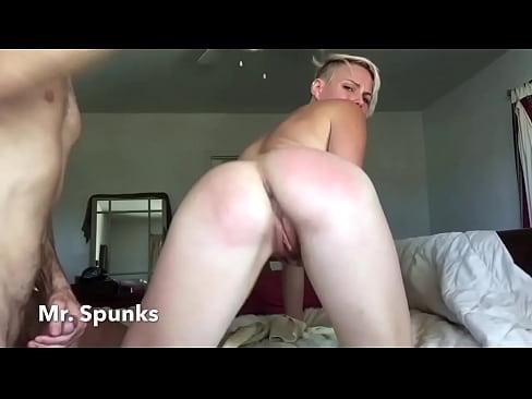 dick hypnotic my Squeeze erotic