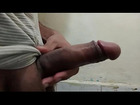 Xnxx penis