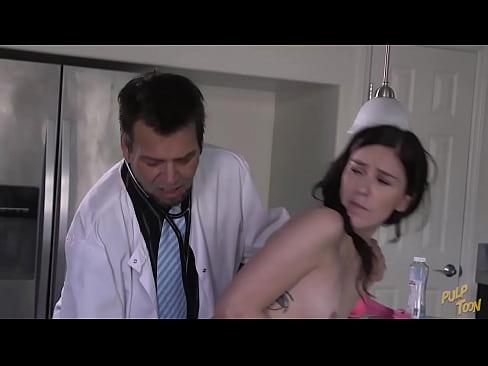 Ftv fucking indian women