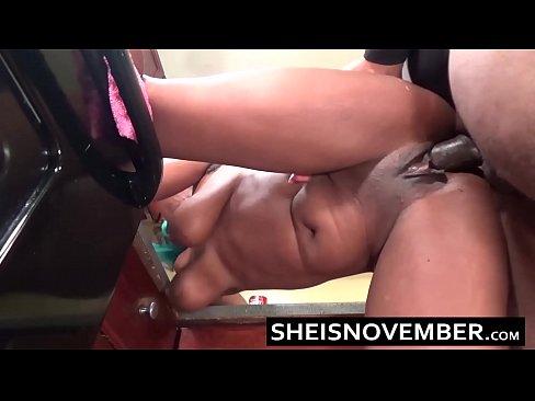 japanese sex massage video